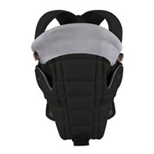 Phil and Teds Front And Back Carriers phil and teds emotion baby carrier
